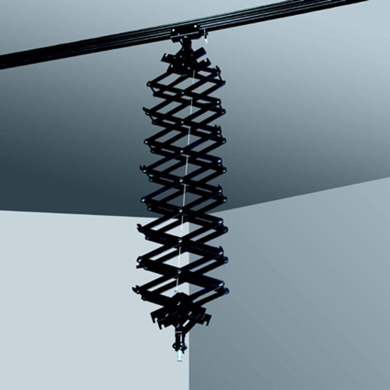 115_ceiling_track_2_single_2_double_4_pantograph