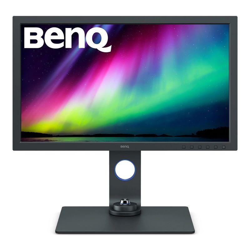 BenQ-SW271C-Monitor-27--PhotoVue-4K-HDR-IPS-Gri