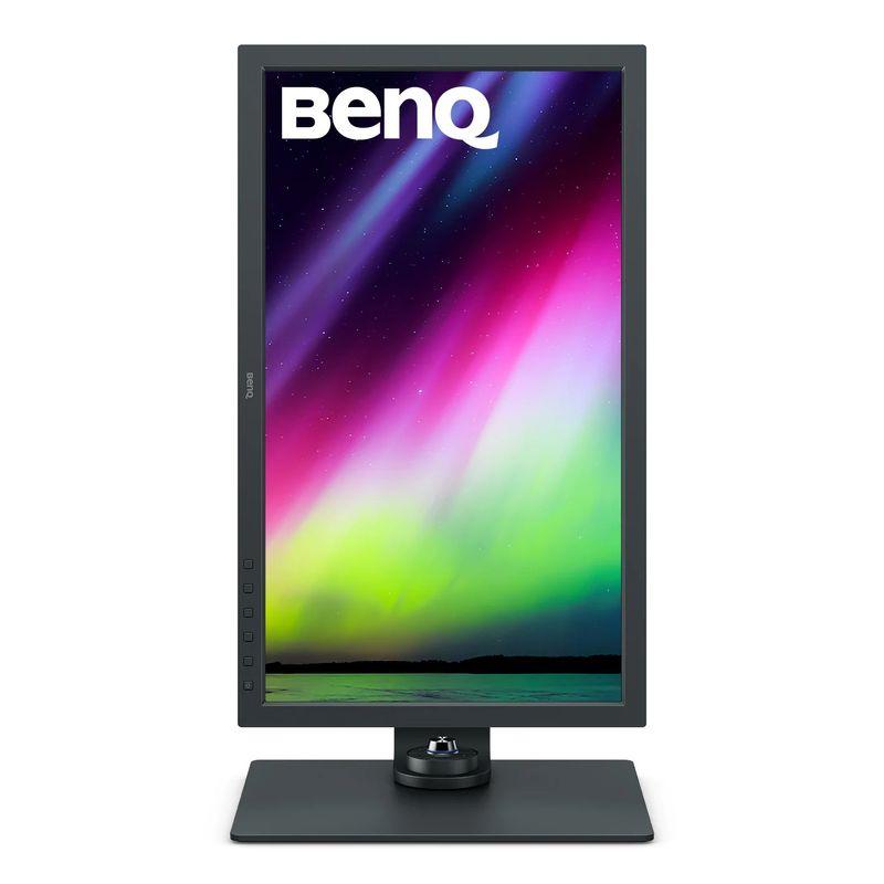BenQ-SW271C-Monitor-27-PhotoVue-4K-HDR-IPS-Gri.2