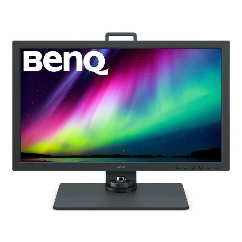 BenQ-SW271C-Monitor-27-PhotoVue-4K-HDR-IPS-Gri.3