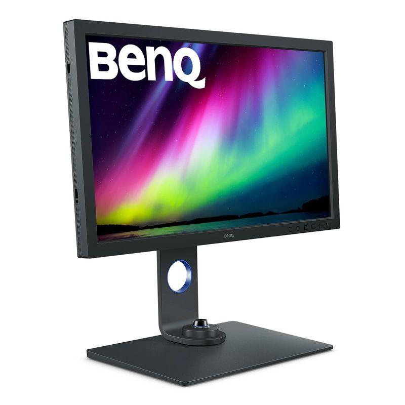 BenQ-SW271C-Monitor-27-PhotoVue-4K-HDR-IPS-Gri.5