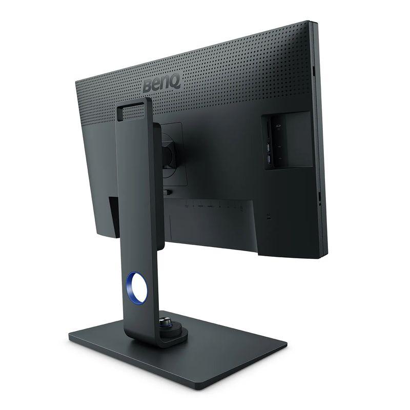 BenQ-SW271C-Monitor-27-PhotoVue-4K-HDR-IPS-Gri.6