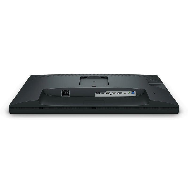 BenQ-SW271C-Monitor-27-PhotoVue-4K-HDR-IPS-Gri.8