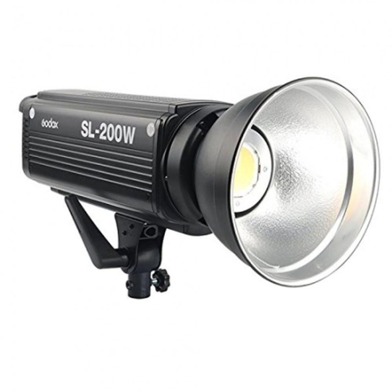 godox-sl200w-led-video-light-5600k-bowens-mount-51974-728
