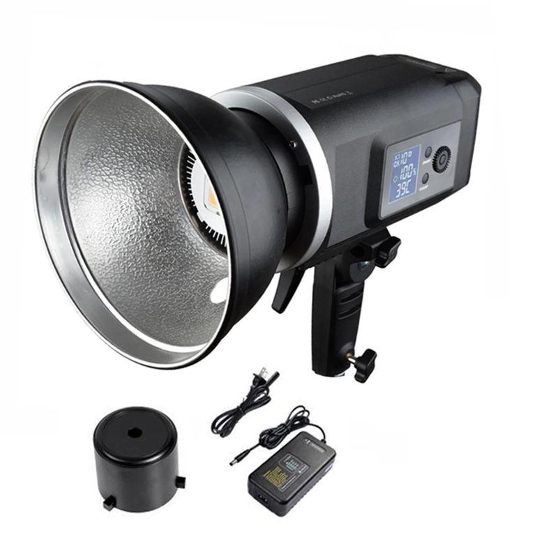godox-slb-60w-lampa-led-video--5600k-61344-1-794