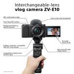 758798-11_SNY_ZVE10_Amazon_Infographic_2000x2000