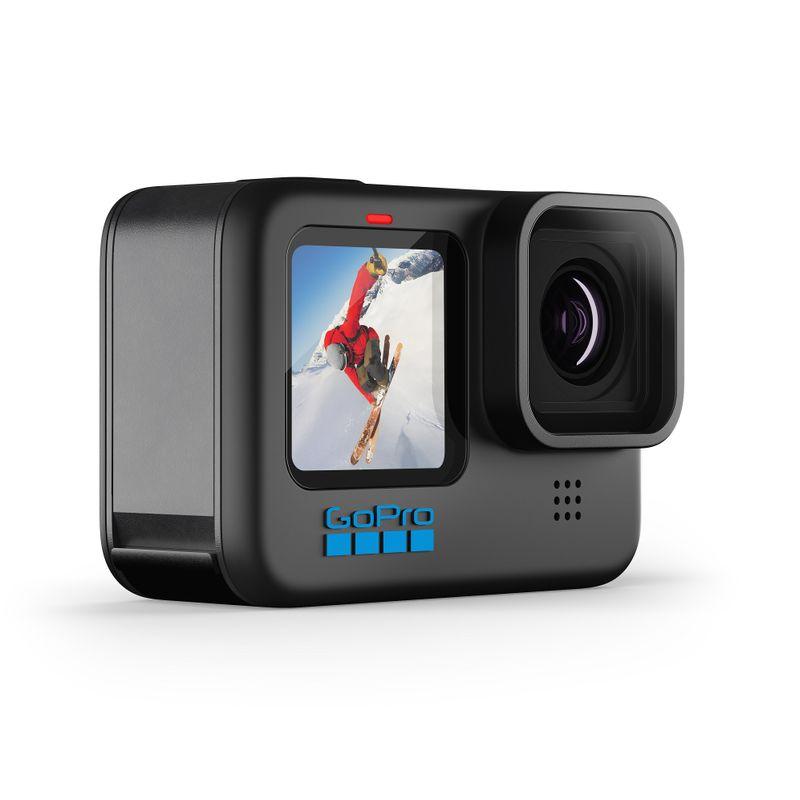 GoPro-Hero-10-Black-Camera-de-Actiune-5.3K-23MP