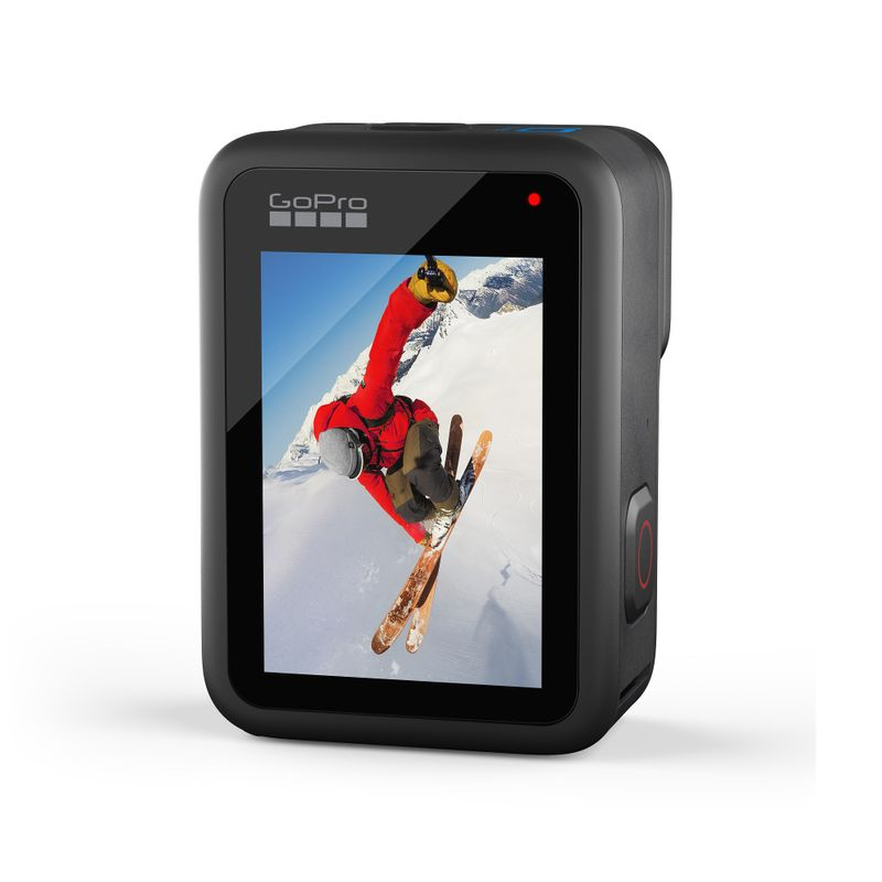 GoPro-Hero10-Black.1