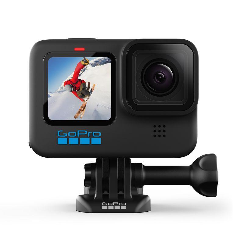 GoPro-Hero10-Black.6