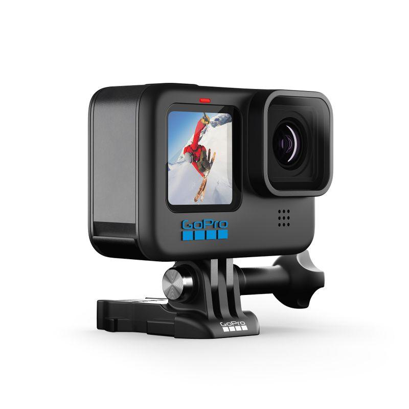 GoPro-Hero10-Black.2