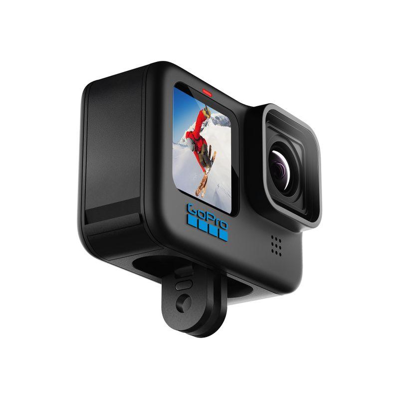 GoPro-Hero10-Black.3