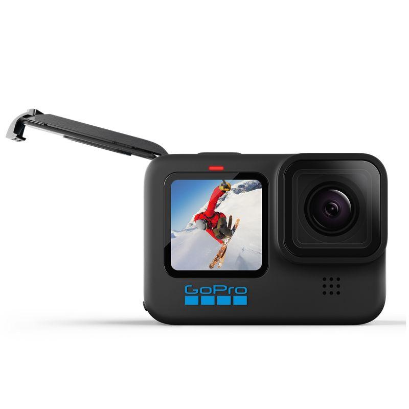 GoPro-Hero10-Black.5