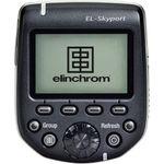 Elinchrom-EL-Skyport-Transmitter-Pro-pentru-Fujifilm