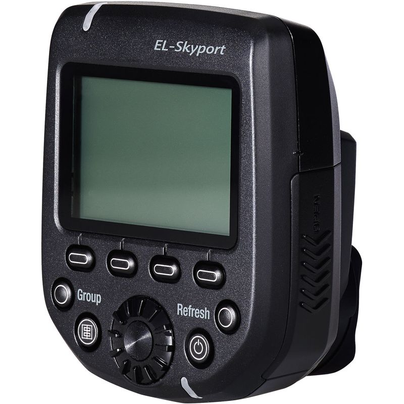 Elinchrom-EL-Skyport-Transmitter-Pro-pentru-Fujifilm.3