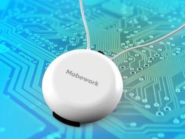 Mobework V2
